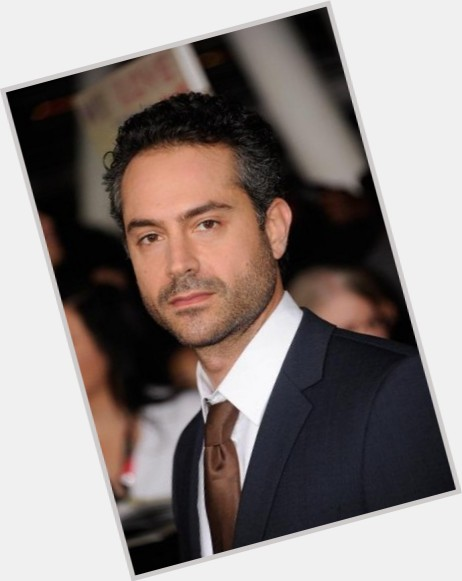 omar metwally the affair