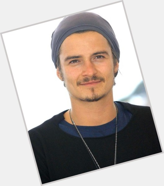 orlando bloom legolas 1