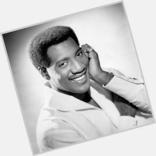 Otis Redding birthday 2015