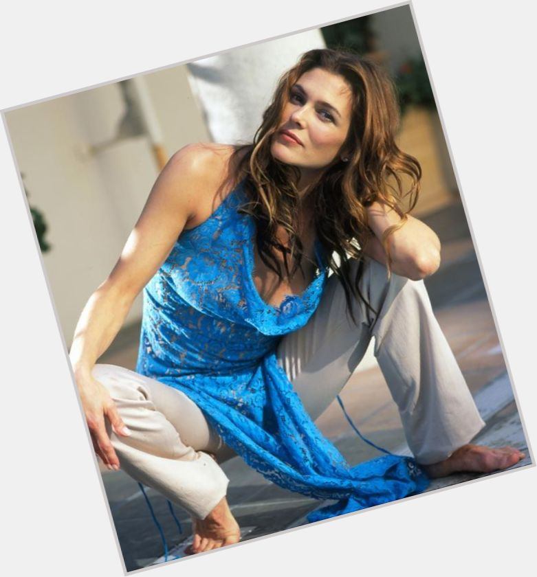 paige turco person of interest 4