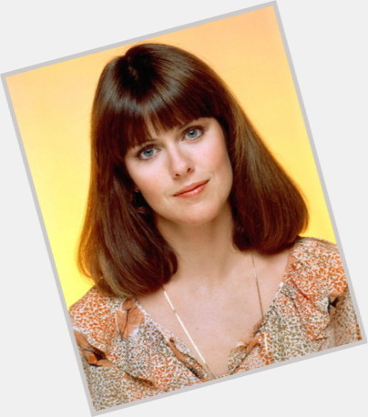 pam dawber today 5