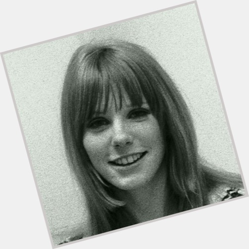 Pamela Courson birthday 2015