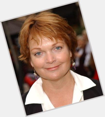 pamela reed theory of self transcendence