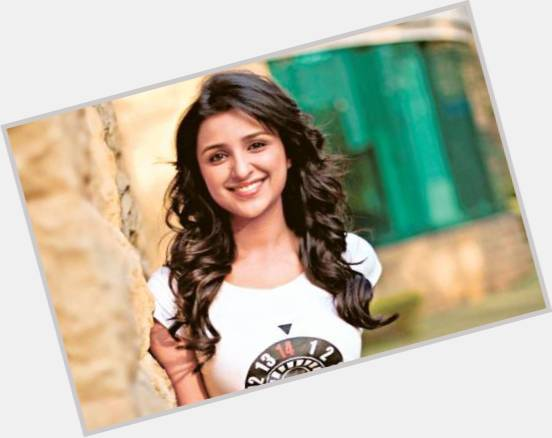 Parineeti Chopra birthday 2015