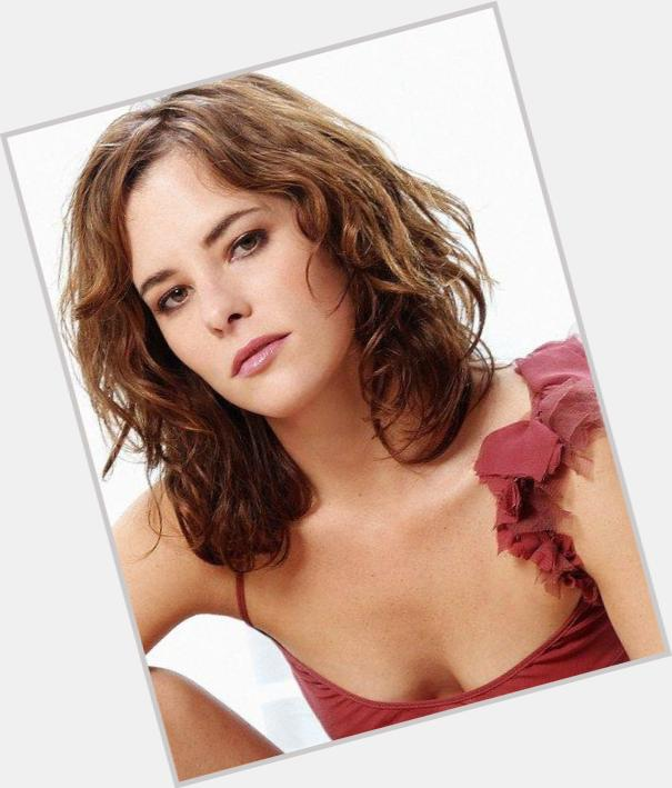 Parker Posey My Wife And Kids 2