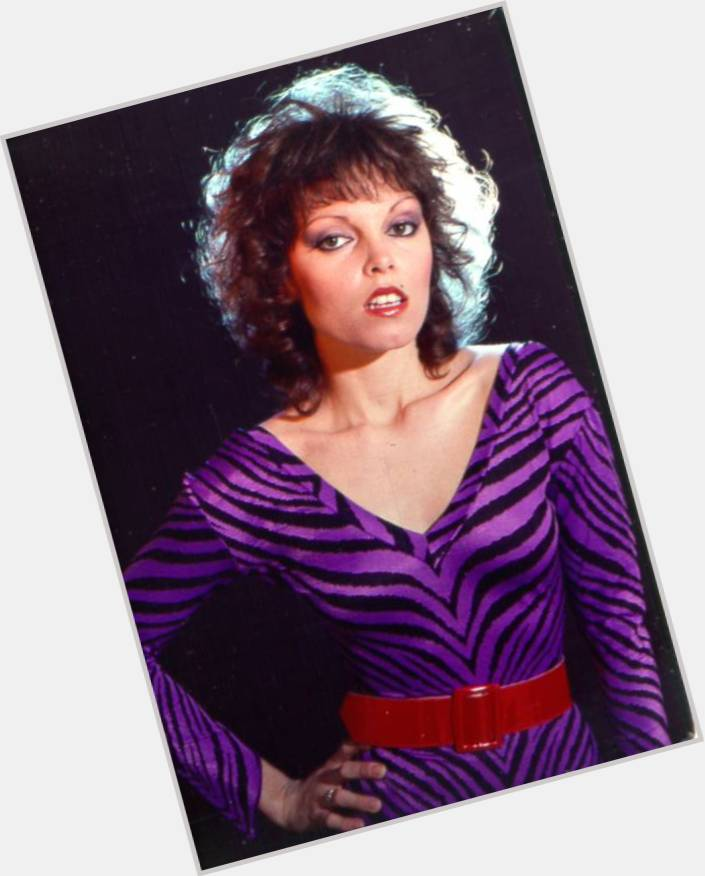 Pat Benatar birthday 2015