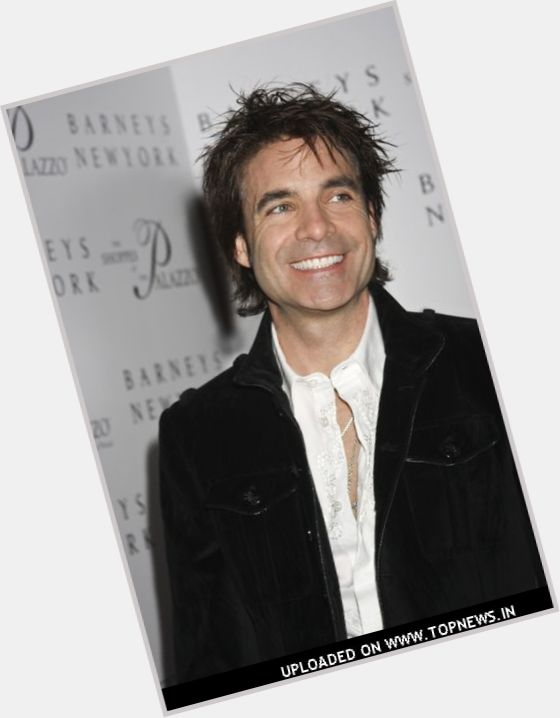 Pat Monahan birthday 2015