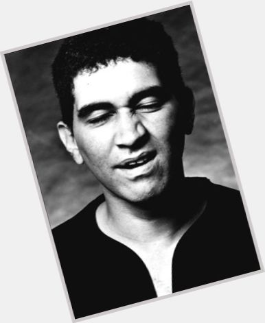 Pat Smear birthday 2015