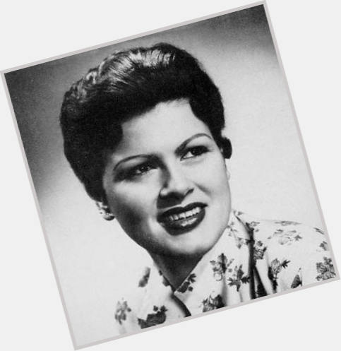 Patsy Cline birthday 2015