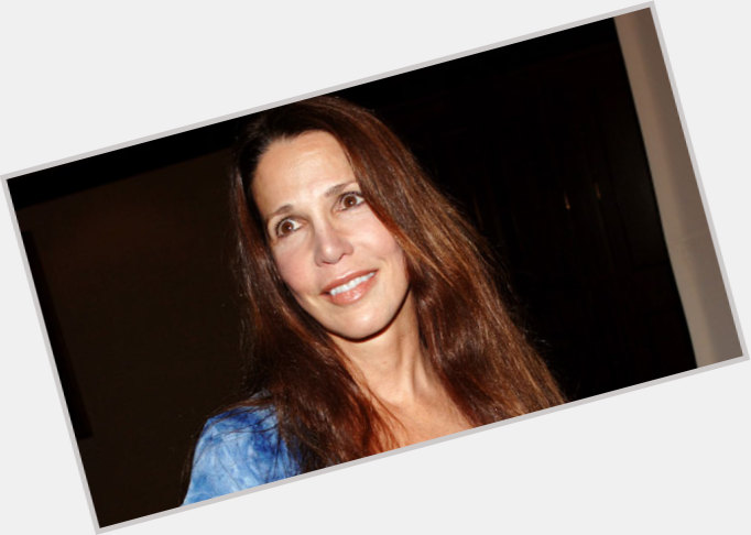 Patti Davis birthday 2015