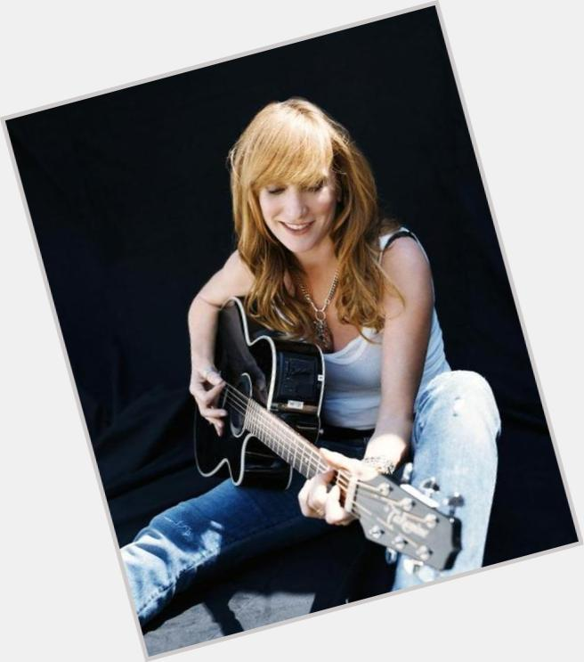 Patti Scialfa birthday 2015