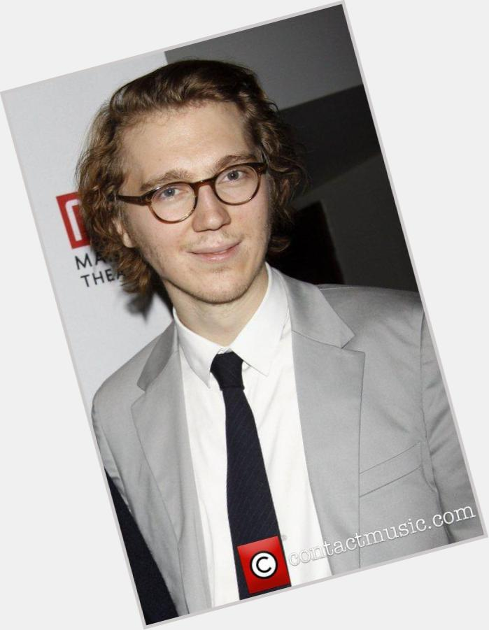 Paul Dano birthday 2015