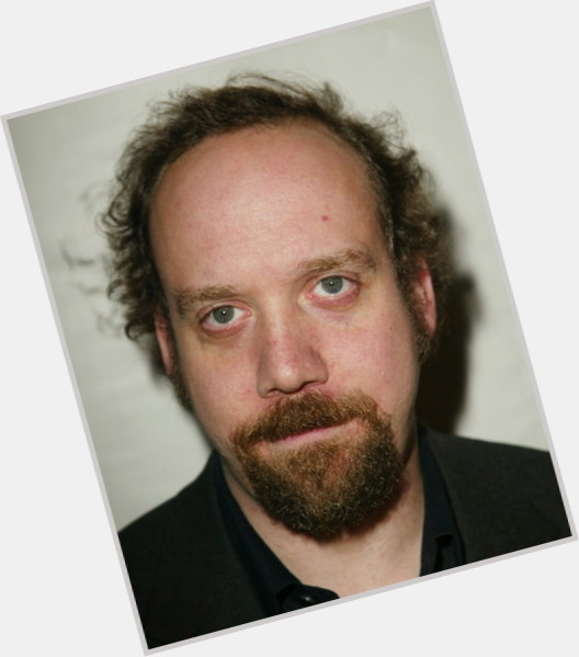 Paul Giamatti birthday 2015