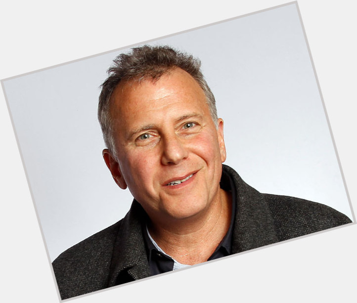 Paul Reiser birthday 2015