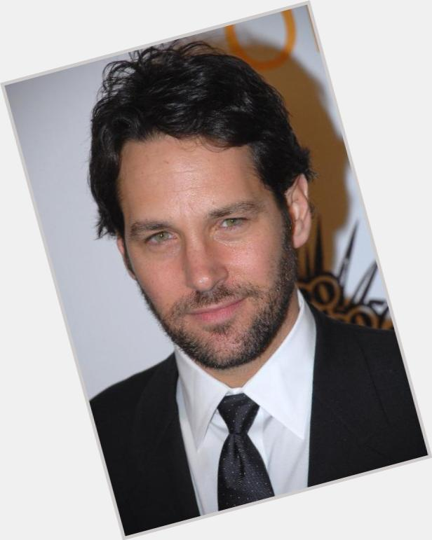 Paul Rudd birthday 2015