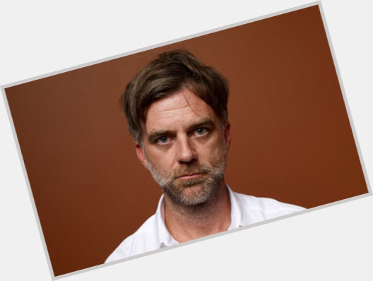 Paul Thomas Anderson birthday 2015