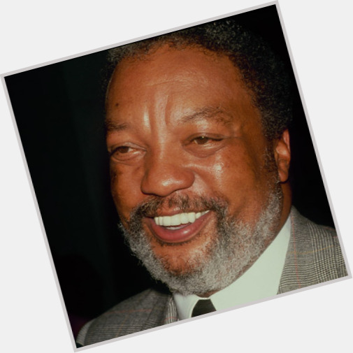 Paul Winfield birthday 2015