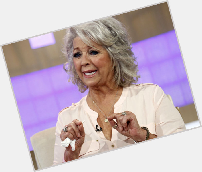 paula deen writing things Shop paula deen home at birch lane for a classic selection and the best prices paula's own home  perfect pulled up to your dining table or writing desk.
