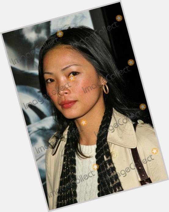 Navia Nguyen Nude Photos 14