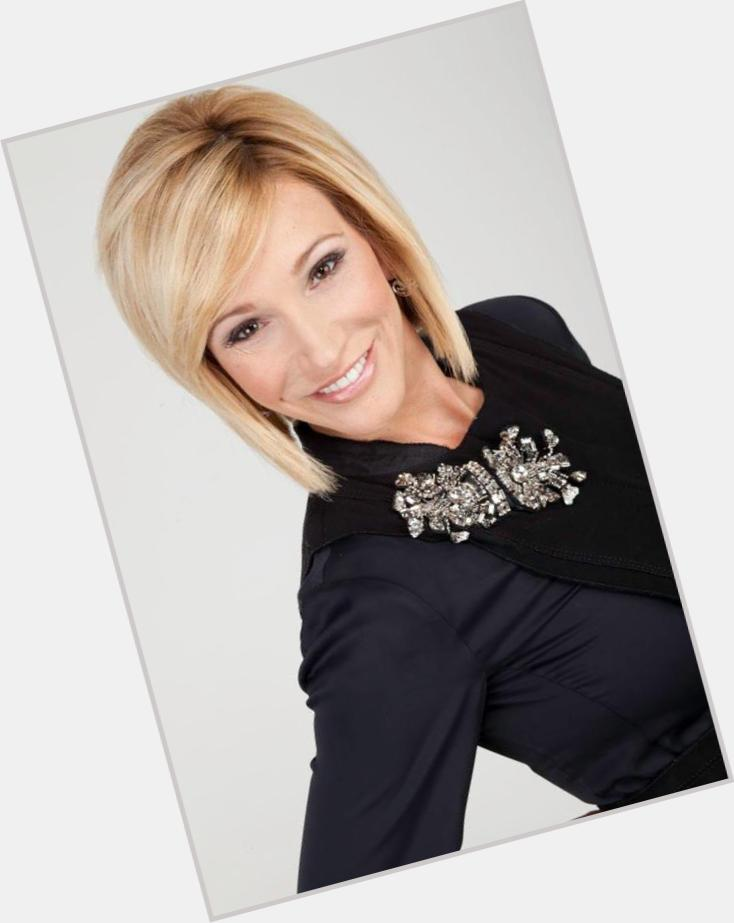 Paula White birthday 2015