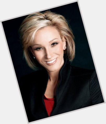 paula white exercise 8