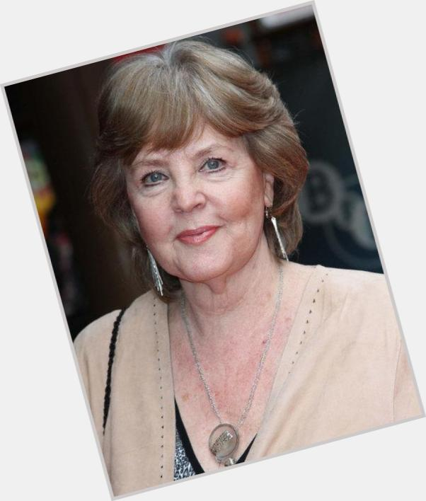 pauline collins no honestly 2
