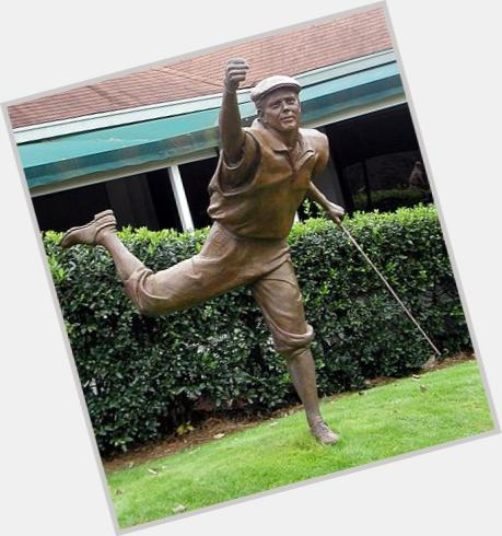 Payne Stewart birthday 2015