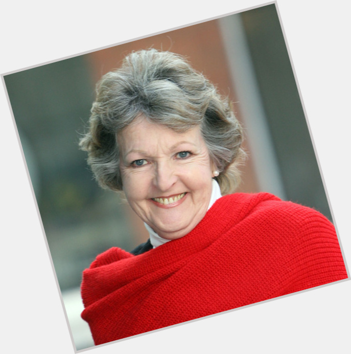 penelope keith hidden villages wiki