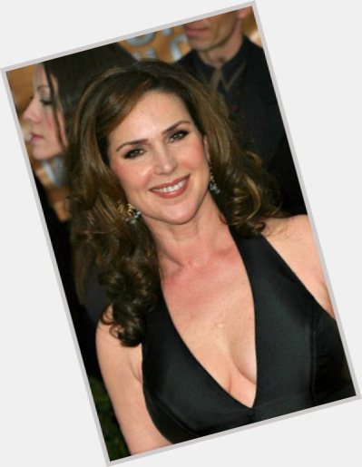 peri gilpins birthday celebration happybdayto