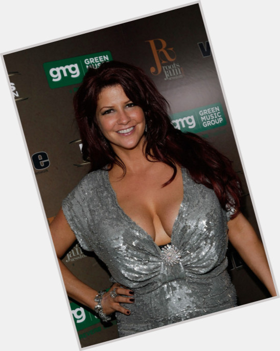 perla hudson weight loss 1