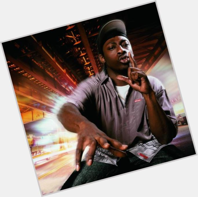 Pete Rock birthday 2015