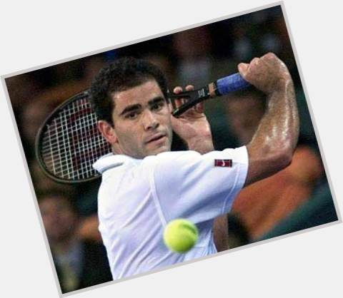 Pete Sampras birthday 2015