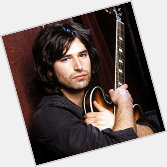 Pete Yorn birthday 2015
