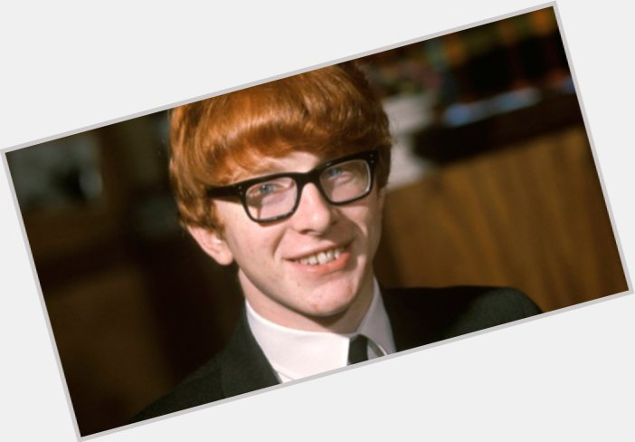 Peter Asher birthday 2015