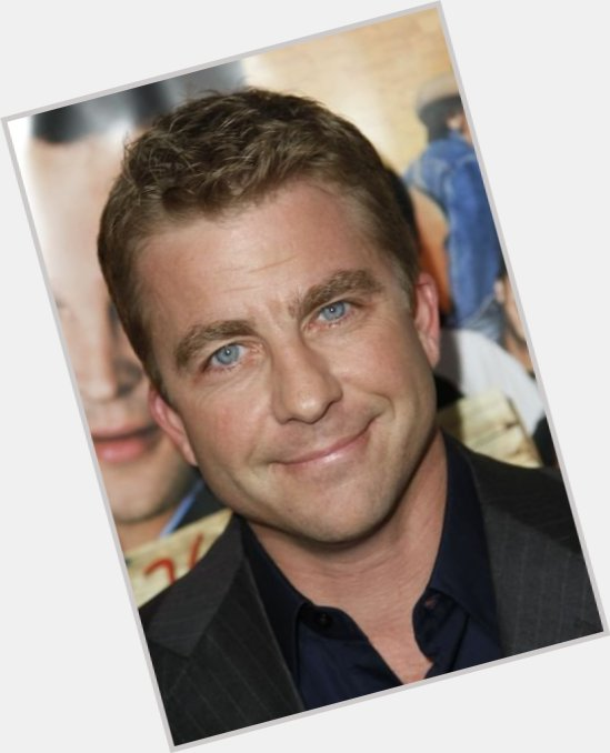 Peter Billingsley birthday 2015
