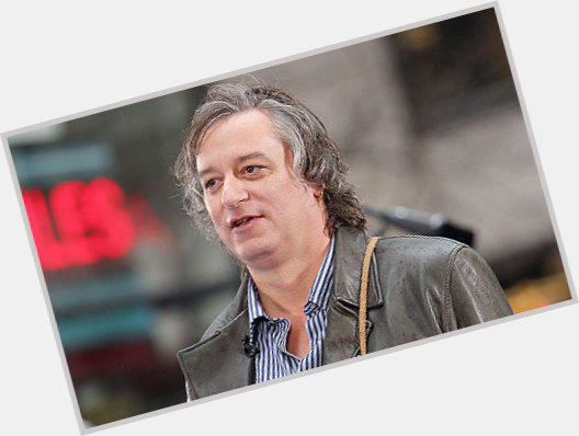 peter buck subway 1