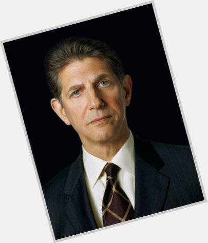 peter coyote movies 0