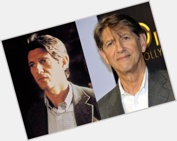peter coyote young 2