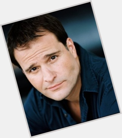 Peter Deluise birthday 2015