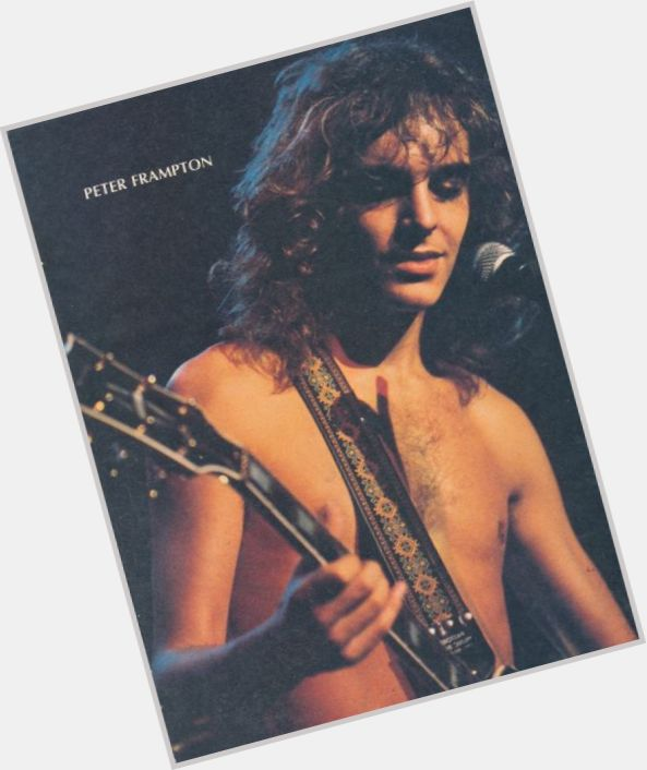 peter frampton humble pie 3