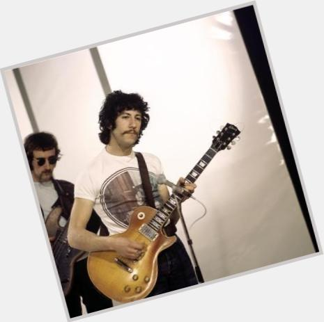 Peter Green birthday 2015