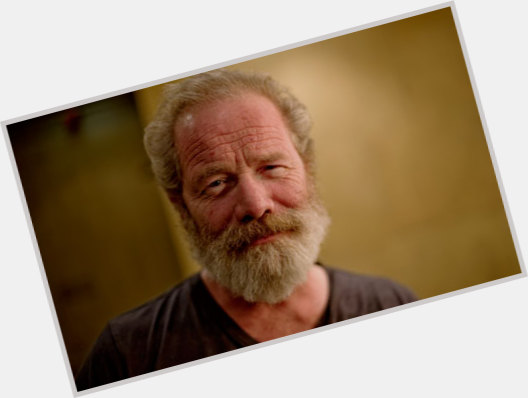 Peter Mullan birthday 2015