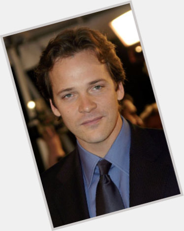 Peter Sarsgaard birthday 2015