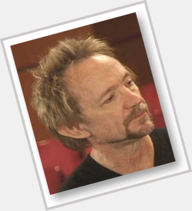 Peter Tork birthday 2015