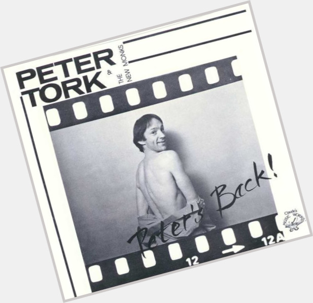 peter tork boy meets world 2