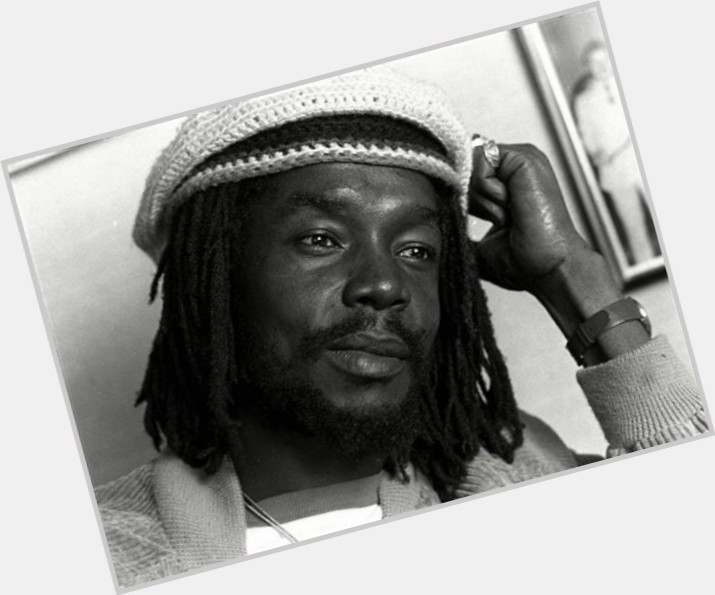Peter Tosh birthday 2015