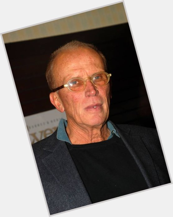 Peter Weller birthday 2015