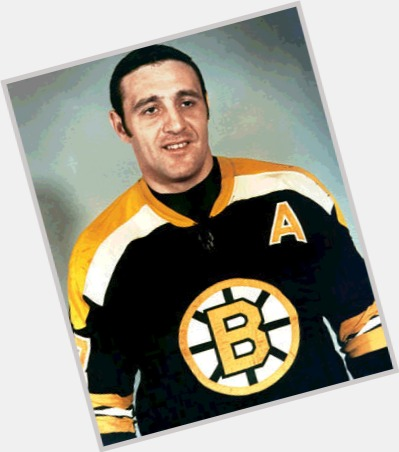 Phil Esposito birthday 2015