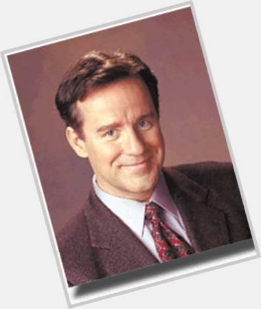 Phil Hartman birthday 2015