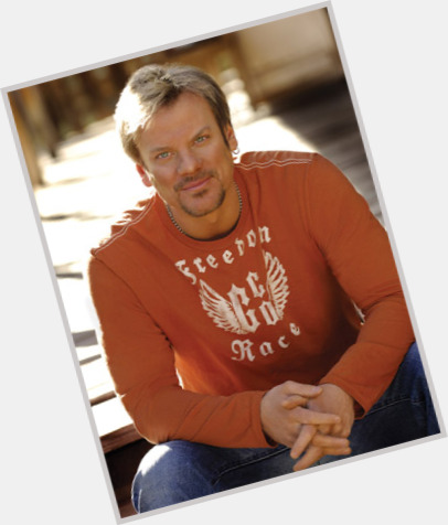 Phil Vassar birthday 2015